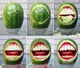 搞笑无处不在_搞笑图片