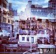 另类视角看世界:当纽约遇上伦敦_猎奇图片