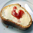 奇趣早餐让你瞬间满血复活_美食图片