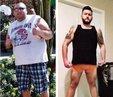 每个胖子都是潜力股_内涵图片