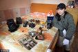 22岁机械师曾穿越中国放胶片电影_国内新闻