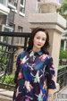 《读心》杀青 陈依莎李小璐演母女_影视剧照