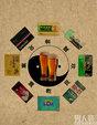 我们把自己喝挂了,就为了帮你们测解酒药_猎奇图片