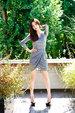 申世景最新写真美翻 果然是自然派气质女神!_韩国女明星