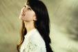 裴秀智早年青涩照片 这才是真正的摄影_韩国女明星