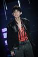 王源跨年深情演绎《十七》  将赴挪威拍摄MV_娱乐组图
