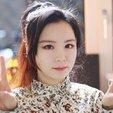 被誉为侧颜女神的韩国歌姬:J.Fla_猎奇图片
