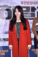 AOA亮相新歌发布会 时髦靓丽大秀好身材_韩国女明星