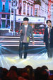 BTOB演唱会彩排照 帅气速速来围观_韩国男明星