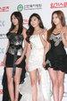 女团APINK发布会照片公开 展现美腿诱惑_韩国女明星