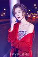 车晓时尚写真曝光 清淡的气质中隐藏着夺目的神采_中国女明星