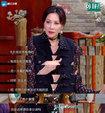 刘嘉玲自曝注重节日仪式感 暗撒狗粮难掩甜蜜_活动现场
