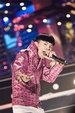 BIGBANG演唱会帅气照片 还不快来收藏!_韩国男明星