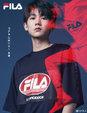 王源担任LINEFRIENDS全球首席创造官 四个月官宣十个代言_娱乐组图