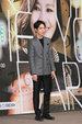 郑容和帅气亮相发布会 时尚西装搭配高级感Max_韩国男明星