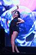 AOA演唱会照曝光 性感_韩国女明星