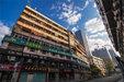 城市风光主题摄影 用镜头记录美景!_都市景观