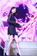 AOA巡演开唱 劲歌全场燃曝!_韩国女明星