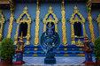 泰国名胜古迹摄影 精美华丽_都市景观