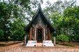 泰国古迹摄影图片 体验异国风光_美丽风景