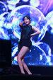 AOA演唱会火热来袭 劲歌秀完美身材_韩国女明星