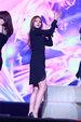 AOA演唱会劲歌不断 展示韩流女团魅力_韩国女明星