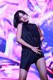 AOA演唱会嗨翻屋顶 粉丝一起燥起来!_韩国女明星