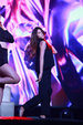 AOA演唱会超嗨 点燃狂欢之夜_韩国女明星