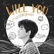 王源最新英文单曲释出 崭新曲风传递爱与勇气_娱乐组图