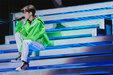 王源18岁演唱会圆满结束 感恩粉丝诉说筑梦初心_娱乐组图