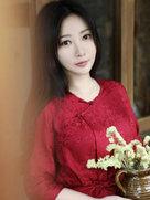 你们喜欢柳岩穿这件衣服吗?-中国女明星