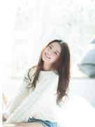 邱璐�[热辣清纯展双重魅力-中国女明星