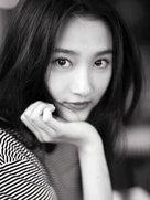 关晓彤演绎轻熟女诱惑 大秀美腿眼神-中国女明星