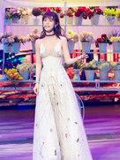 韩丹彤告诉你什么叫时尚气质-中国女明星