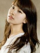 裴秀智早年青涩照片 这才是真正的摄影-韩国女明星