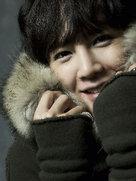 张根硕帅气写真融化冬日 网友大呼:帅得腿软-韩国男明星
