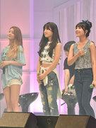 APINK演唱会高清美照 动静之间皆显青春气质-韩国女明星