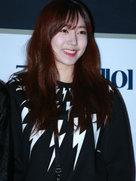 APINK高清美照 气质独特吸引众人-韩国女明星