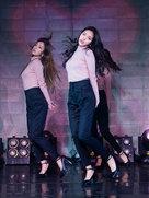APINK演唱会首唱新歌超赞 粉丝直呼没有跟错偶像-韩国女明星