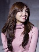 APINK优雅亮相 新造型真是太美了-韩国女明星