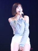 EXID新歌发布 以轻柔歌声传递细腻情感-韩国女明星