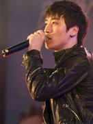 BIGBANG演唱会高潮迭起 狂High不眠夜-韩国男明星