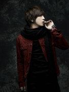 郑容和最新高清写真 帅到没朋友-韩国男明星