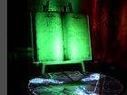 《暗黑破坏神3》国服公测庆典图集