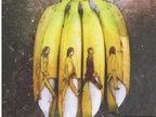 香蕉终于可以扬眉吐气了-猎奇图片