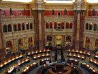 旅游必去的25间绝美图书馆-猎奇图片