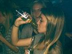 喝醉酒的爆笑�逄�搞笑趣图-内涵图片