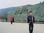 浙江新娘发现老公16年前照片里有自己亲妈 -生活趣事