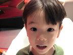 嗯哼做发型变小帅哥 霍思燕一旁狂自拍-娱乐组图