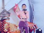 张柏芝出席代言活动-娱乐组图